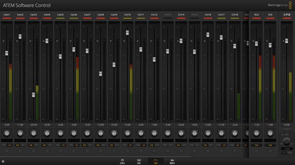 audio-mixer-cn-gn