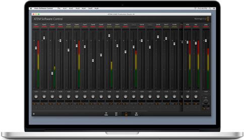 audio-mixer2-cn