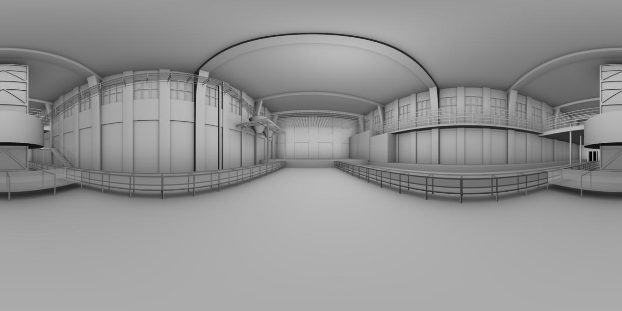 vr-virtual-studio