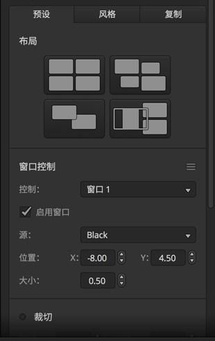 source-control-cn