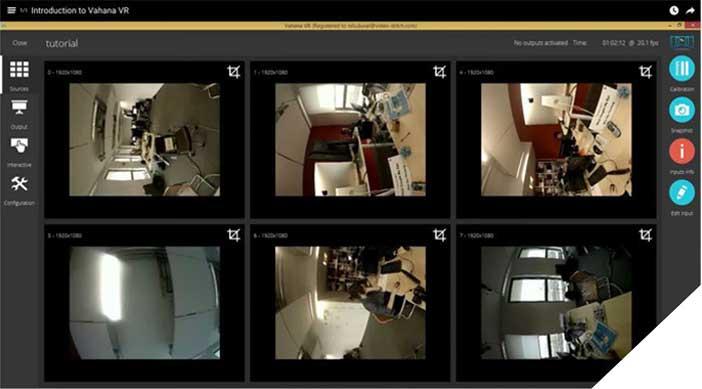 vr-live-workstation