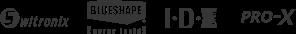 batteries-logo