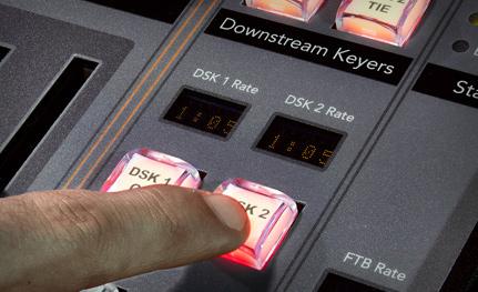 keyer-control