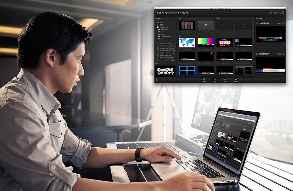 media-cn