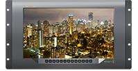 monitoring-smartview-4k