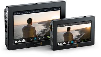 monitoring-video
