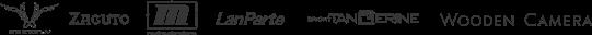 rigs-rails-logos