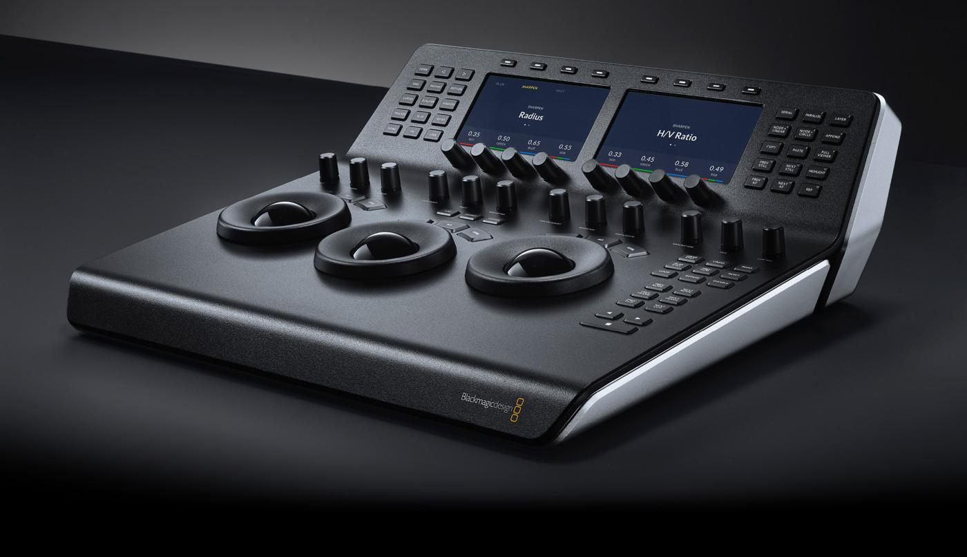 control-panels-md