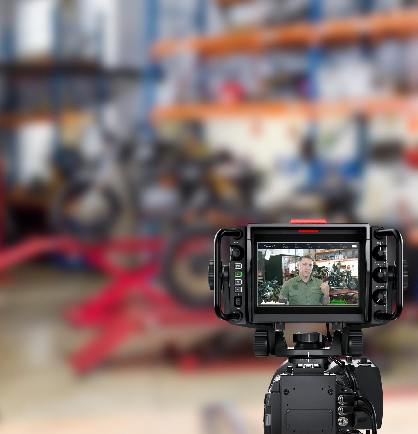studio-viewfinder-lg