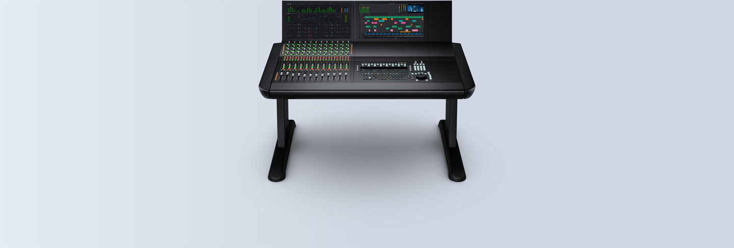 fairlight-2-xl