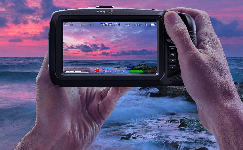 touchscreen-xl