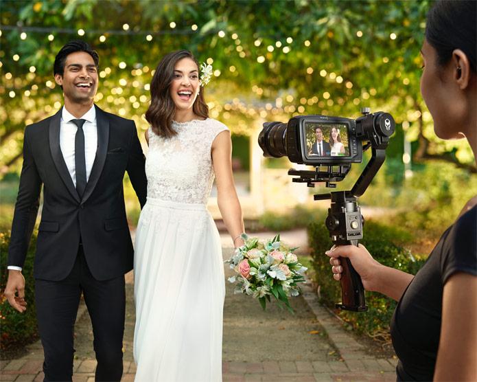 wedding-xl