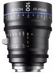 施耐德 镜头光学像质优异,产品齐全,应用于各种高端场合